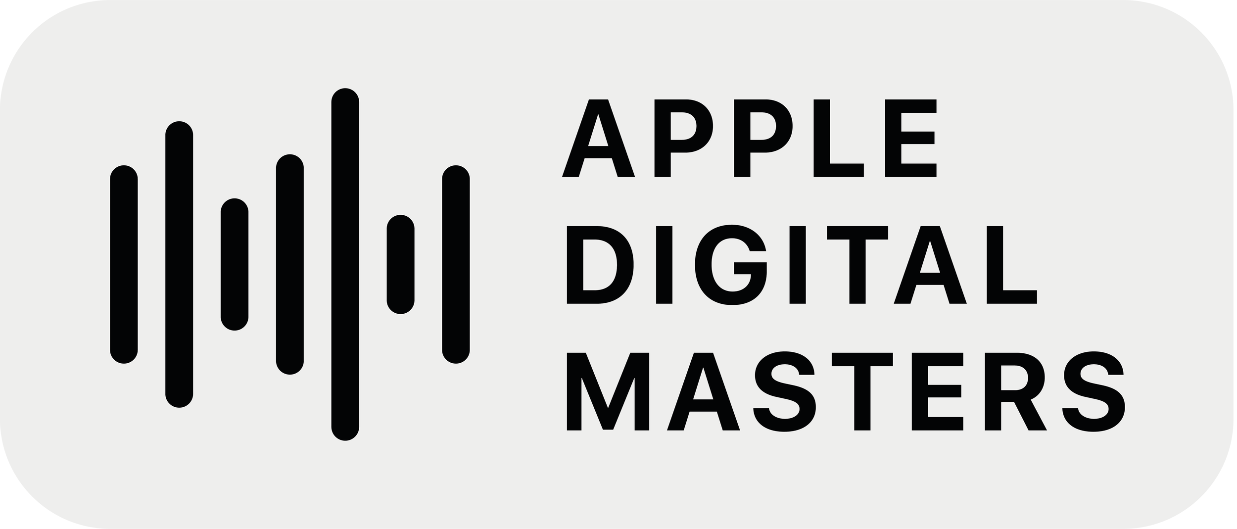 Neptune Mastering » LUFS, dBFS, RMS?! How to read the new